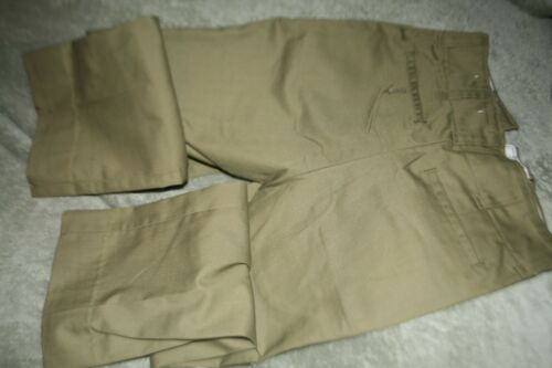 BOY SCOUT UNIFORM pants