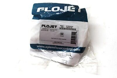 Xylem Flojet 1500-030a Transfer Valve Bib Syrup Soda Dispensing