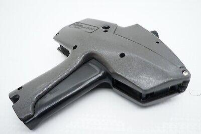 New Genuine Monarch 1115-06 Price Gun Sticker Labeler Pricer Ships Free