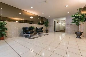 Huge Renovated Two Bedroom Suites - New Kitchens and Flooring! London Ontario image 12
