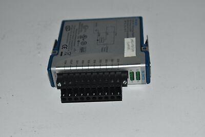 National Instruments Ni 9472 Cdaq Digital Output Module Tz2