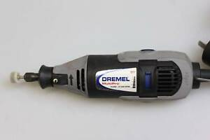 Dremel power tools gumtree australia free local classifieds fandeluxe Image collections
