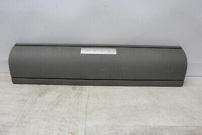 VW T4 Syncro MV2 Becherhalter Getränkehalter hinten grau 7D0858601  (H13) gebraucht kaufen  Leipzig