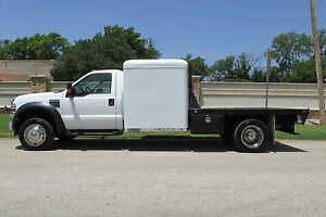 2010-Ford-Other-Pickups-2WD-Reg-Cab