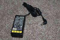 Fujitsu Fmv-ac305a Power Supply Charger - fujitsu - ebay.co.uk
