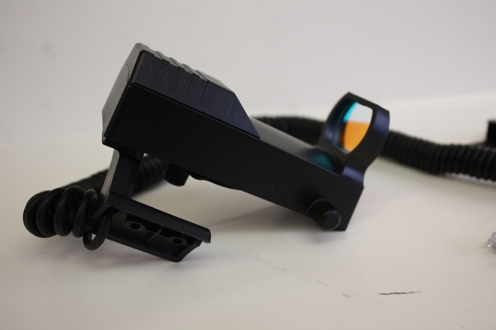 Meade Lnt Telescope Smart Finder Replacement For Etx 90 1...