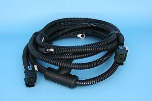 $_35?set_id=880000500F silverado fog light kit ebay Chevy Silverado Evap System at gsmx.co