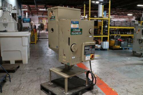 CONAIR Dryer Hopper Model DHB5a4S000000