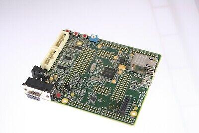 R0k52472vs000be Renesas Development Kit