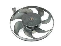NEW VOLKSWAGEN,AUDI OEM Engine Cooling Fan Motor 1K0959455ET