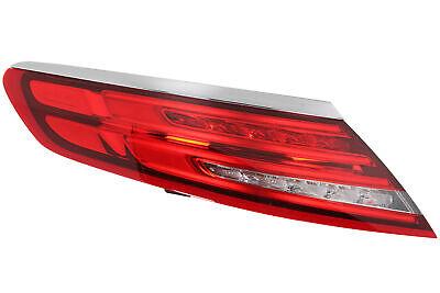 Mercedes-Benz original Heckleuchte links LED S Klasse Cabrio Coupe 217