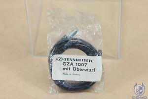 Sennheiser-Antenna-cable-10-cm