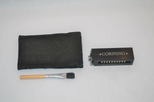 Corning RST-000 Fiber Ribbon Splitting Tool Mint Condition