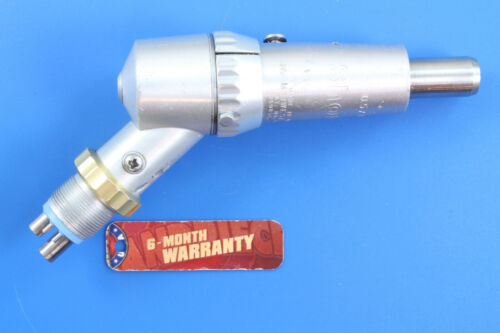 MIDWEST Shorty Dual Speed Motor - HANDPIECE USA - Dental PRICED TO SELL