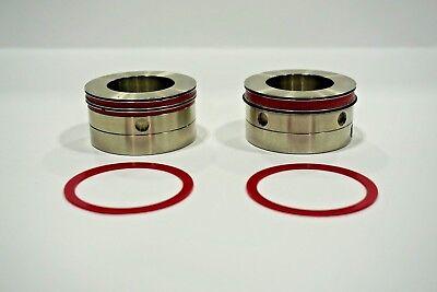 Used Spine Hinge Creaser 35mm Adj. Shc-adj04-fp