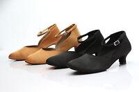 Zapatos De Baile Latinos Del Salón De Baile De Las Mujeres Zapatos De Baile C15 -  - ebay.es