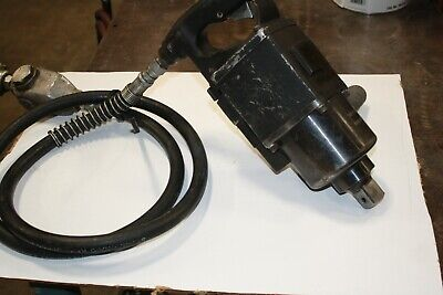Ingersoll Rand 2940 Impactool Pneumatic Air Impact Wrench 1 Drive