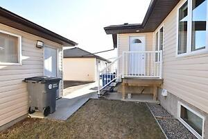 207 SOUTH FRONT STREET - 3 Bedroom condo for sale in Pense