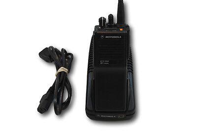 Motorola Mts2000 800 Mhz Model I Smartnet