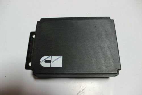 Cummins 3921277 C Series Air Intake Heater Control Module New