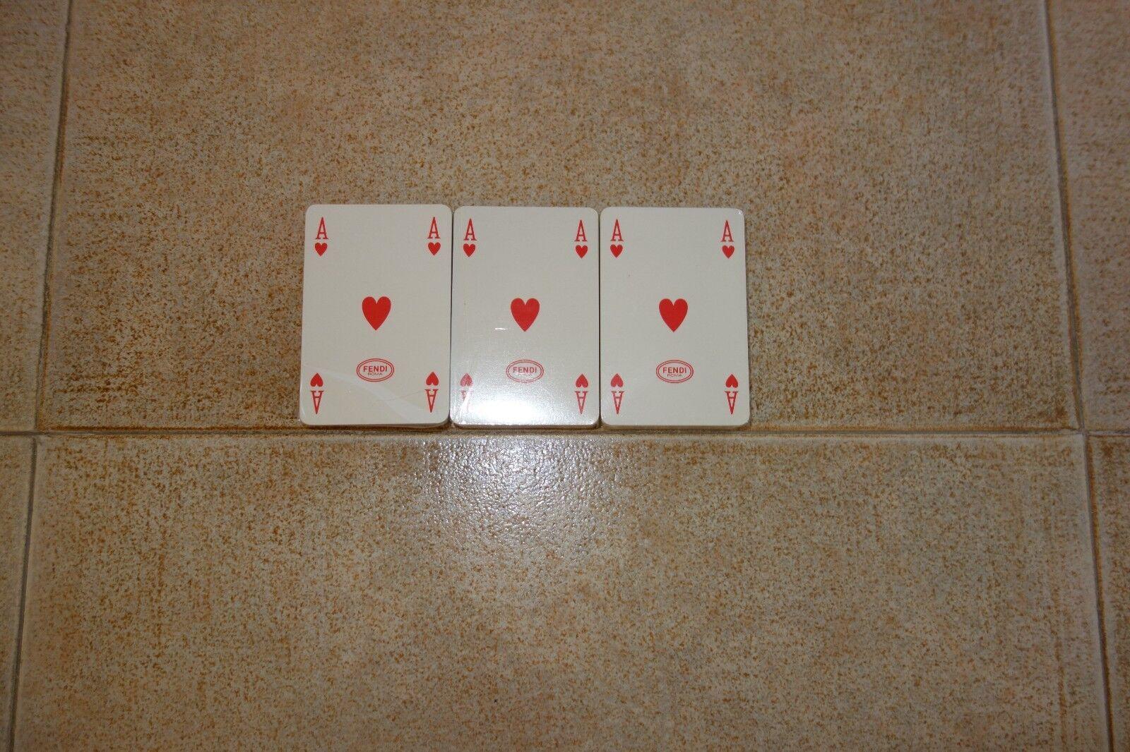 JUMBO PLAYING CARDS BIG GAMES XL NOT A4 EXTRA LARGE GIANT bridge poker Pontoon