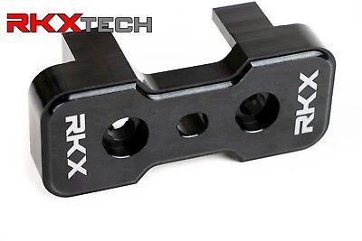 RKX Billet Transmission Mount Insert Audi B8 B8.5 A4 S4 A5 S5 SQ5 Q5 8K0399151BD