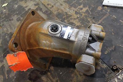 New Rexroth Hydraulic Piston Motor Pump Aa2fm8061w-pbd52