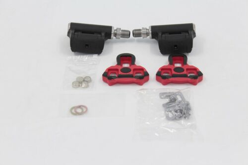 Garmin Vector 3 Pedal-Based Power Meter
