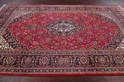 Large 7x9 9x11 Oriental Area Rug Carpet 7x10