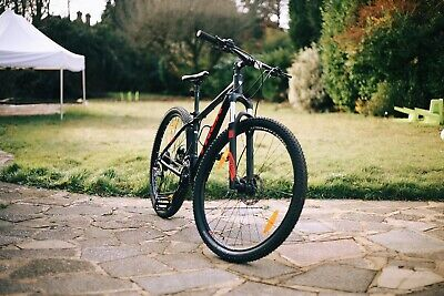 """Trek Marlin 7 29er - 17.5"""" Frame, Mtb used only few times Great condition!"""