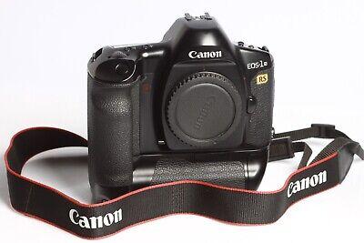 Canon EOS 1N RS Canon Eos 1n