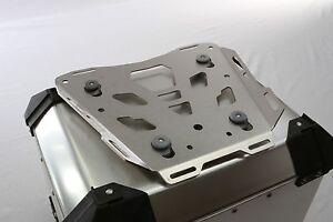 Top Case Rack - BMW R1200GS/R1200GSA/F800GS/F700GS/650GS