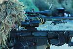 Armour Tactical