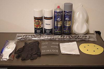 DIY Dip Kit Beginner Starter kit Hydrographics Carbon Best products