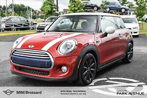 2015 Mini Cooper Hardtop LED | Sièges ch. | Sunroof | 58$/se