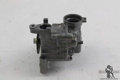 08 11 Honda Cbr1000rr Repsol Engine Oil Pump