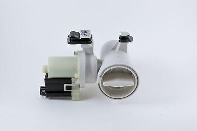 Whirlpool WPW10730972 Pump Assembly AP6023956 PS11757304 W10730972 W10130913