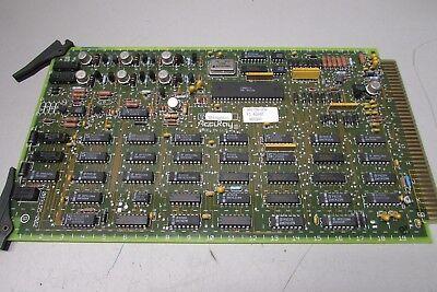 Accuray 083156 002 Circuit Board
