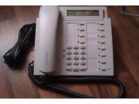 WIE NEU F ISDN ISDN-Telefonanlage T-Octophon F 30 für Telekom T-Octopus E