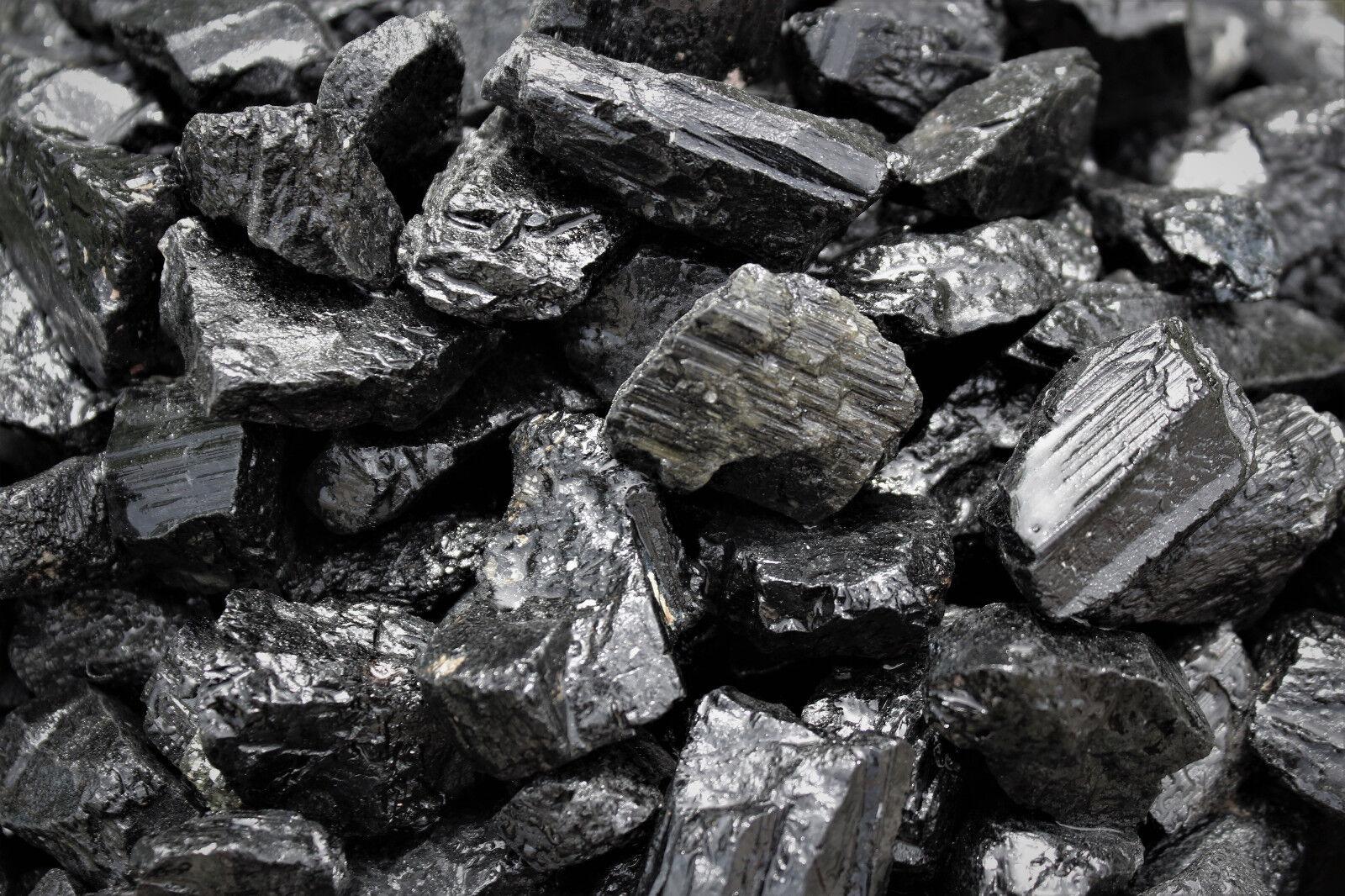 Raw Rough Natural Stones: Choose Type (Gemstone Reiki Crystal Specimen) LIST A