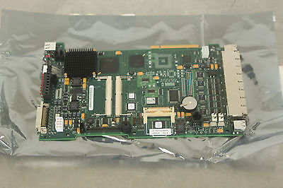 Verifone Ruby 19938-02 Sapphire Motherboard
