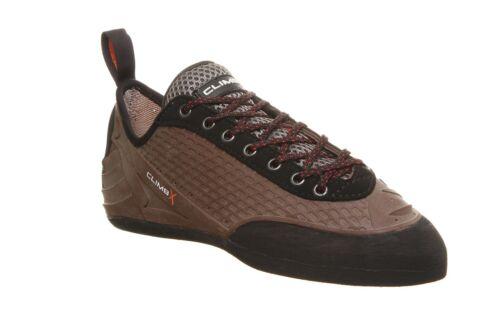 Climb X Asylum Climbing Shoe - 57% OFF - Regularly $70