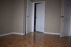 2 Bedroom Bronson Avenue - Centretown/Carleton/Downtown/Somerset