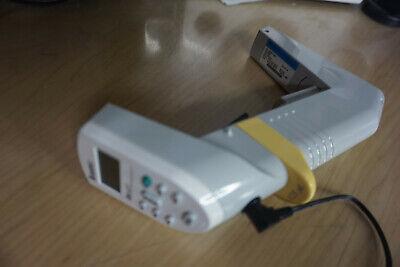 Matrix Multichannel Pipette Pipet Impact 2 16 Channel Electronic 125 Ul Fczd