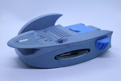 Pitney Bowes Sealer - Dm100125225 Attachment Sealer