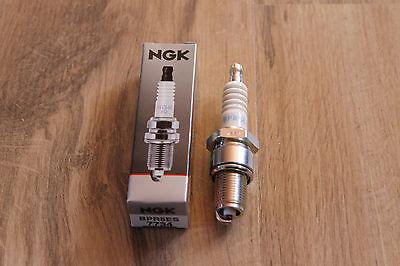 Genuine NGK BPR5ES Spark Plug Fits John Deere M802138 Kawasa