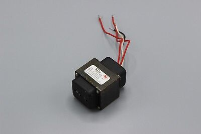 - Recess Light Can 12V Transformer Replacement Lighting 12 Volt 50W Low Voltage