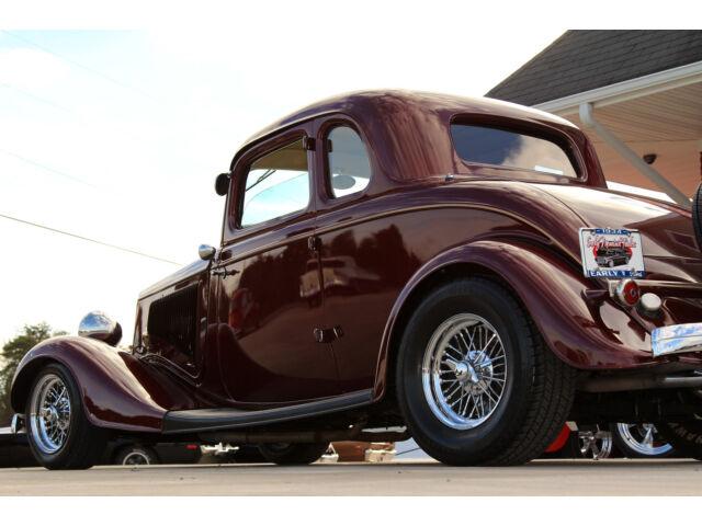 1934 ford parts in ebay motors autos weblog for Ebay motors parts for sale