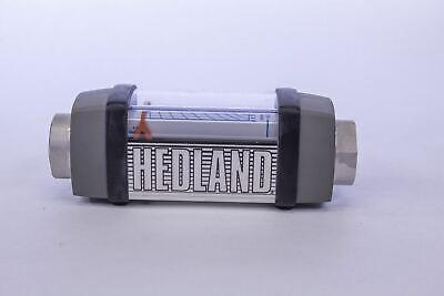 Hedland H671a-050 Flow Meter