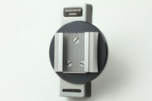 [Near MINT] Hasselblad Adjustable Flash Shoe 43125 For 500 Series From JAPAN